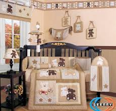 baby theme ideas baby girl nursery theme ideas interior4you