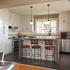 style de cuisine cuisines beauregard kitchen project 268 transitional style