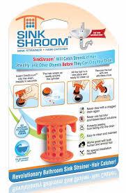Clogged Bathroom Sink Drain Best 25 Clogged Bathroom Sink Ideas On Pinterest Unclog Sink