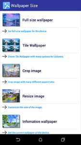 android wallpaper size free size wallpaper for android android forum androidpit