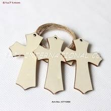 unfinished wooden crosses popular unfinished wooden crosses buy cheap unfinished wooden