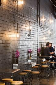 Steampunk Home Decor Ideas Best 25 Steampunk Coffee Ideas On Pinterest Victorian Espresso