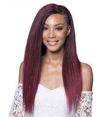 pre braided crochet hair synthetic braids bulks mybeautymart