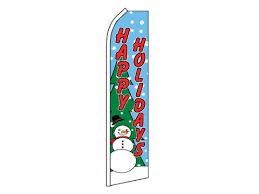 Decorative Flags Wholesale Decorative Flags And Banners Decorative House Flags