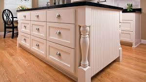 Refacing Cabinets Yourself Reface Kitchen Cabinets U2013 Petersonfs Me
