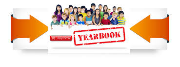 yearbooks for sale year book newman international academy of arlington