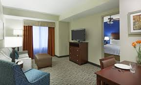 Comfort Inn And Suites Houston Homewood Suites Hotel Near The Galleria In Houston Tx