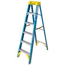 tips lowes attic ladder ladders lowes lowes werner ladder