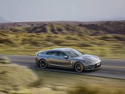 porsche panamera turbo 2017 wallpaper porsche panamera executive 2017 pictures information u0026 specs