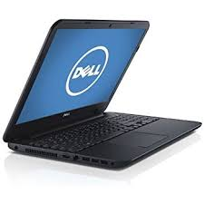 dell laptop black friday amazon amazon com dell inspiron 15 3521 15 6