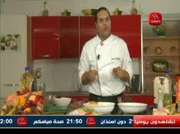 emission cuisine tv emission chahwet romdhan avec chef moemen ben younes