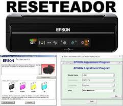 reset epson l365 mercadolibre reset epson l4150 l4160 l565 l495 l365 l220 l310 l1800 60 00 en