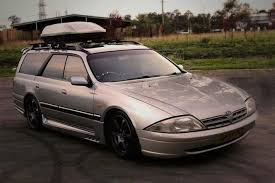 nissan skyline qld for sale ford au falcon front end conversions motor