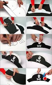 Pirate Halloween Costumes Toddlers 25 Pirate Costume Kids Ideas Pirate Shirts