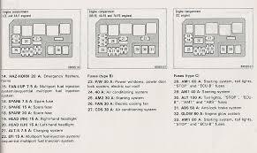 2009 toyota yaris fuse box diagram 2009 wiring diagrams collection