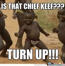 Chief Keef Memes - chief keef by casper23 meme center
