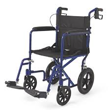 lightweight transport wheelchairs spinlife wheelchairs