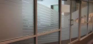 Window Decor Film New Home Design With A Decorative Window Film Decor Around The World