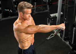 10 best shoulder exercises muscle u0026 performance