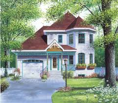 victorian style house plans victorian house plan 3 bedrooms 1 bath 1508 sq ft plan 5 421