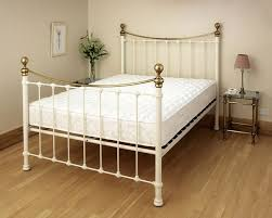bed frames u0026 bases the bed warehouse top quality british beds
