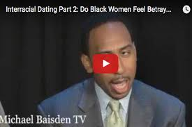 Interracial Dating Meme - interracial dating part 2 do black women feel betrayed by black men