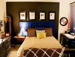 diy bedroom decorating ideas on a budget bedroom decor ideas on a budget decor ideasdecor ideas bedroom