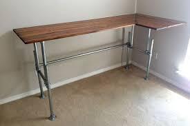Corner Desk 17 Diy Corner Desk Ideas To Build For Your Office Simplified
