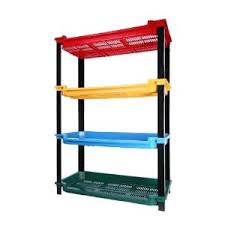 Garage Shelving Home Depot by Garage Shelving For Small Home Depot Boxes 16x12x12 With Books