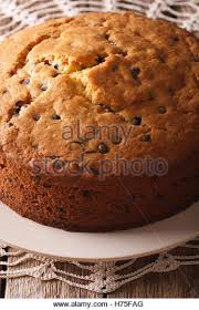 homemade german chocolate cake stock photos u0026 homemade german