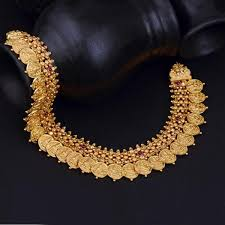 gold jewellery designs traditional gold jewellery maharashtrian marathi ornaments