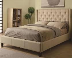 best king size headboard making a king bed headboards u2013 home