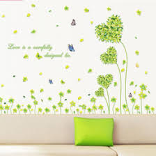 discount removable wall stickers 2017 removable