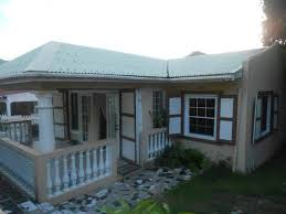 ebenezer 3br house needs some work classified ad sales