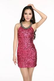 online buy wholesale sequin disco dress from china sequin disco