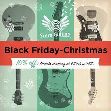 guitar black friday 414 best scero guitars images on pinterest guitars ps and the o