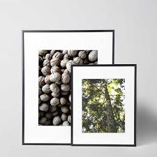 wall picture frames gallery frames wall frameology