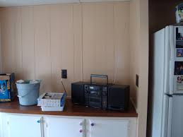 Livingroom Paint Colors Behr Renoir Bisque Paint Color Home Pinterest Renoir And