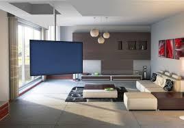tv a soffitto supporto soffitto tv da 17 a 73 pollici