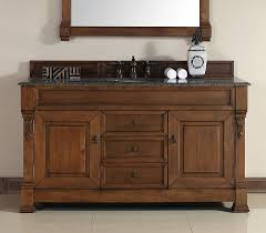 Unfinished Vanity Unfinished Solid Wood Bathroom Vanities From James Martin Vanity