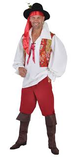 Leprechaun Halloween Costume Ideas Gypsy Men Clothing Gypsy Man Costume 212201 Fancy Dress Ball