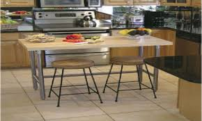 Bar High Top Table Kitchen Marvelous Narrow Bar Table Pub Height Table High Top