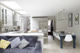 houzz kitchens with islands houzz white kitchens top houzz dining tables superb light wood