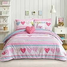 Girly Comforters Kids U0026 Teen Bedding Comforter Sets Sheets Bedding Sets For