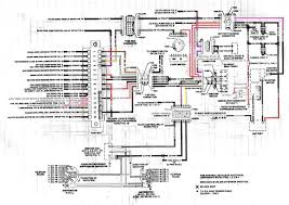generator wiring diagram and electrical schematics agnitum me