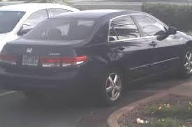 henderson police looking for car tied to suspicious death u2013 las