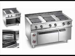 star international for hotel catering u0026 kitchen equipment egypt