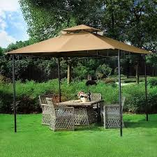 Patio Canopies And Gazebos 21 Best Beautiful Outdoor Patio Gazebos Images On Pinterest