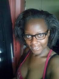 transitioning to natural hair u2013 kenyancurl