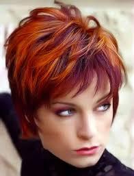 womens hairstyles for fall winter 2017 2018 long short medium